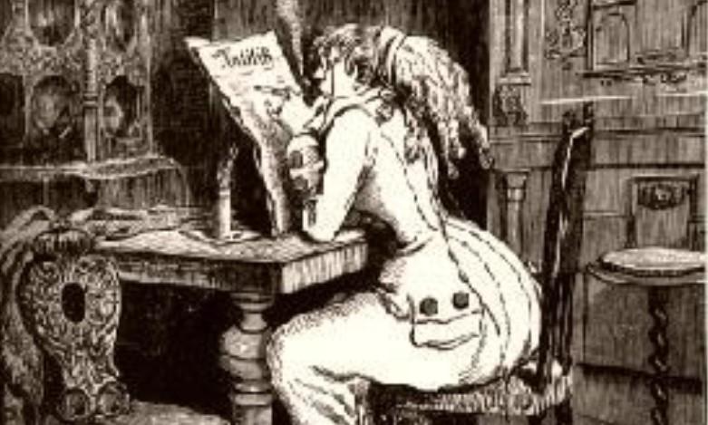 arisztokrata egyedülálló nők